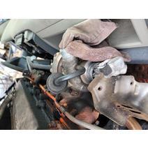 Fuel Pump (Injection) ISUZU 4HE1XS Crest Truck Parts