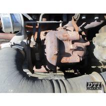 Turbocharger / Supercharger ISUZU 4HE1XS Dti Trucks