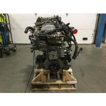 Engine Assembly Isuzu 4HK1T Vander Haags Inc Sp