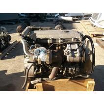 Engine Assembly ISUZU 4HK1TC (5.2L) LKQ Acme Truck Parts