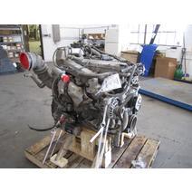 Engine Assembly ISUZU 4HK1TC (5.2L) LKQ Heavy Truck Maryland