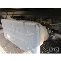 DPF (Diesel Particulate Filter) ISUZU 4HK1TC Dti Trucks