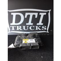 ECM ISUZU 4HK1TC Dti Trucks