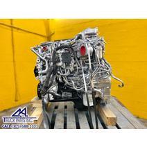 Engine Assembly ISUZU 4HK1TC Ca Truck Parts