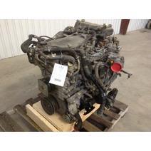 Engine Assembly ISUZU 4HK1TC Active Truck Parts
