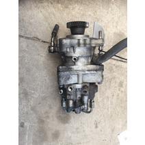 Fuel Pump (Injection) ISUZU 4HK1TC Dti Trucks