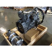 Engine Assembly ISUZU 4JJ1TABW Heavy Quip, Inc. Dba Diesel Sales