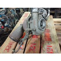 Turbocharger / Supercharger ISUZU 6HK1X Crest Truck Parts