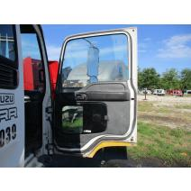 Door Assembly, Front ISUZU FRR LKQ Heavy Truck - Tampa