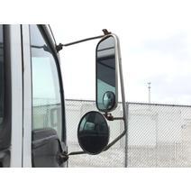 Mirror (Side View) Isuzu FRR Vander Haags Inc Cb