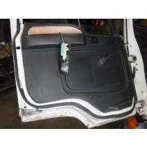 Door Assembly, Front ISUZU FSR Active Truck Parts