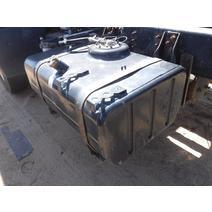 Fuel Tank ISUZU FSR Active Truck Parts
