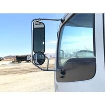 Mirror (Side View) Isuzu FSR Vander Haags Inc Cb