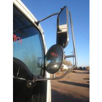 Mirror (Side View) ISUZU FSR Active Truck Parts