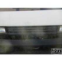 Grille ISUZU FTR Dti Trucks