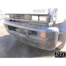 Headlamp Assembly ISUZU FTR Dti Trucks