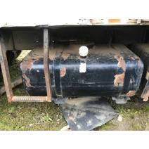 Fuel Tank ISUZU FVR LKQ Evans Heavy Truck Parts