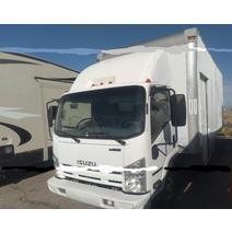 Complete Vehicle ISUZU NPR - GAS American Truck Sales