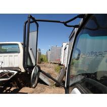 Mirror (Side View) ISUZU NPR / NQR / NRR Active Truck Parts
