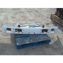Bumper Assembly, Front ISUZU NPR HD LKQ Acme Truck Parts