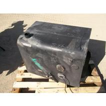 Fuel Tank ISUZU NPR HD LKQ Acme Truck Parts