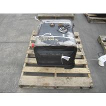 Fuel Tank ISUZU NPR HD LKQ Heavy Truck Maryland