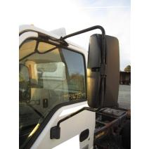 Mirror (Side View) ISUZU NPR HD LKQ Heavy Truck Maryland