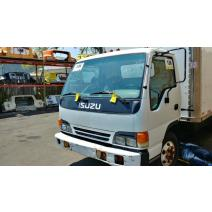 Cab ISUZU NPR-HD Camerota Truck Parts