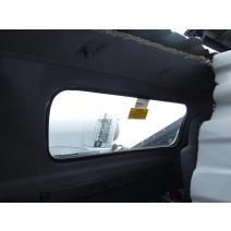 Back Glass ISUZU NPR Dutchers Inc   Heavy Truck Div  Ny