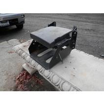 Battery Box ISUZU NPR New York Truck Parts, Inc.