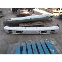 Bumper Assembly, Front ISUZU NPR LKQ Acme Truck Parts