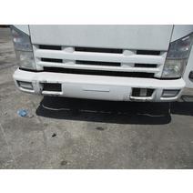 Bumper Assembly, Front ISUZU NPR LKQ Heavy Truck - Tampa