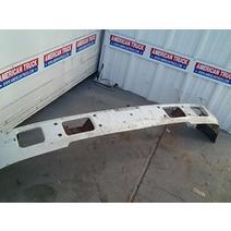 Bumper Assembly, Front ISUZU NPR American Truck Salvage