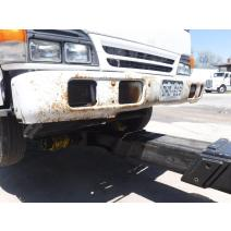 Bumper Assembly, Front ISUZU NPR Active Truck Parts