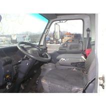 Cab ISUZU NPR Dales Truck Parts, Inc.