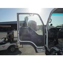 Door Assembly, Front ISUZU NPR LKQ Heavy Truck - Tampa