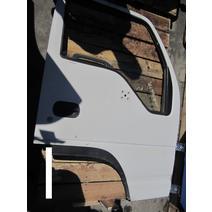 Door Assembly, Front ISUZU NPR LKQ Heavy Truck Maryland