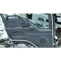 Door Assembly, Front ISUZU NPR Camerota Truck Parts