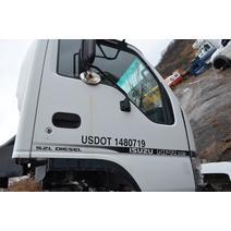Door Assembly, Front ISUZU NPR Dutchers Inc   Heavy Truck Div  Ny
