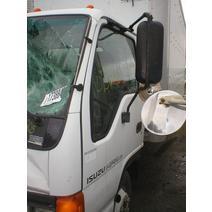 Door Assembly, Front ISUZU NPR Dales Truck Parts, Inc.