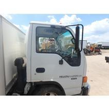 Door Assembly, Front ISUZU NPR Sam's Riverside Truck Parts Inc