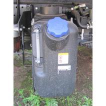 DPF (Diesel Particulate Filter) ISUZU NPR Camerota Truck Parts