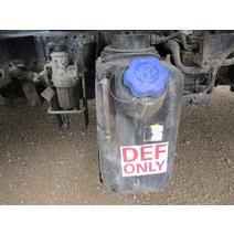 DPF (Diesel Particulate Filter) ISUZU NPR Dti Trucks