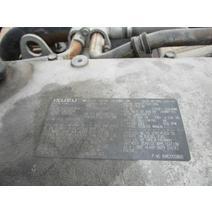 Fuel Pump (Injection) ISUZU NPR Dti Trucks