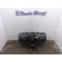 Fuel Tank Isuzu NPR Vander Haags Inc Kc