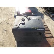 Fuel Tank ISUZU NPR LKQ Acme Truck Parts
