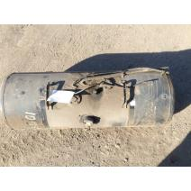 Fuel Tank ISUZU NPR Rydemore Heavy Duty Truck Parts Inc