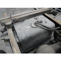 Fuel Tank ISUZU NPR Active Truck Parts