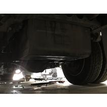 Fuel Tank Isuzu NPR Complete Recycling