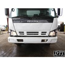 Grille ISUZU NPR Dti Trucks